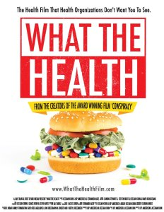 What the Health documentary